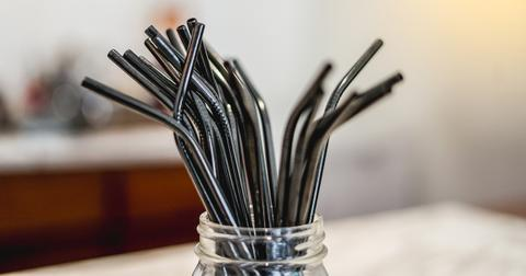 best-metal-straws-1580762499266.jpg