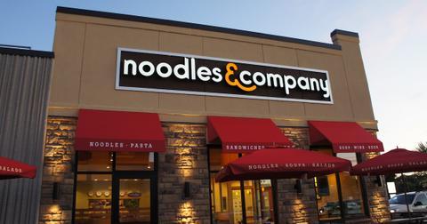 noodles-company-store-1606313726123.jpg