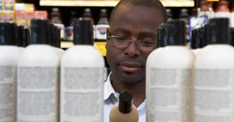 什么是硫酸盐的意思