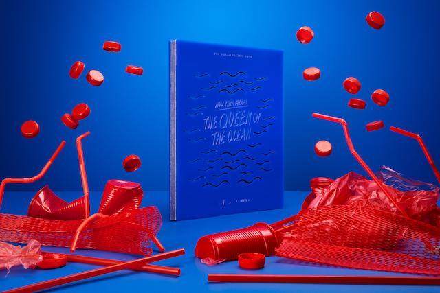 Chervelle-Fryer-Ocean-Plastic-Book_01.-1526647405530.jpg
