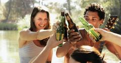 Sustainable Beer