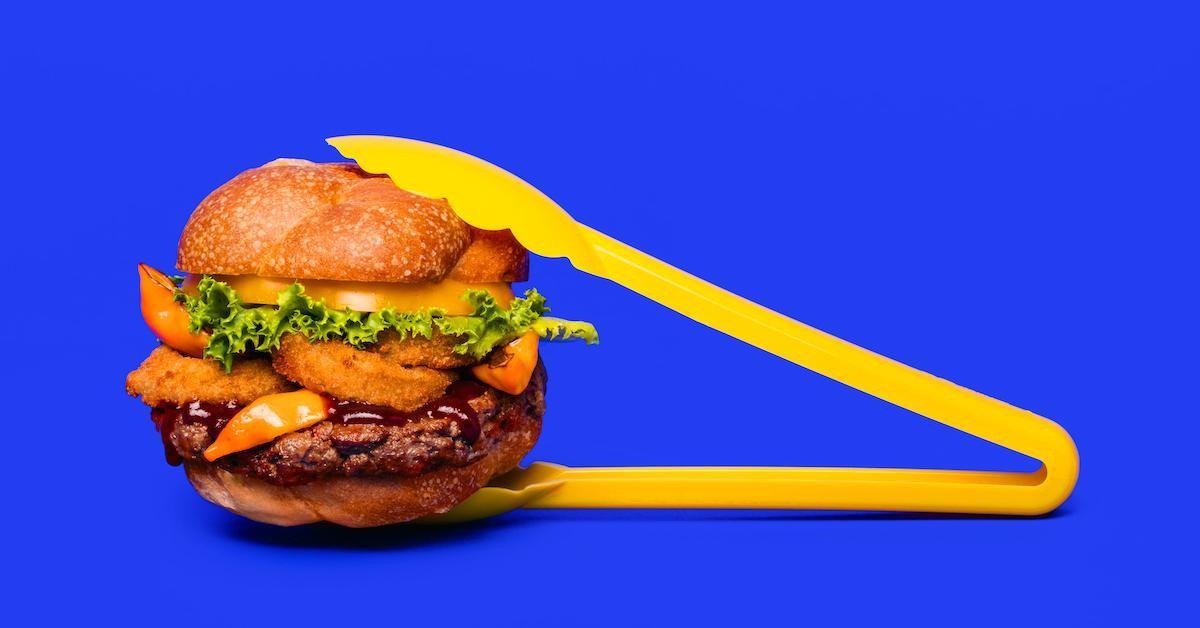 impossible-foods-2-1557847684885.jpg