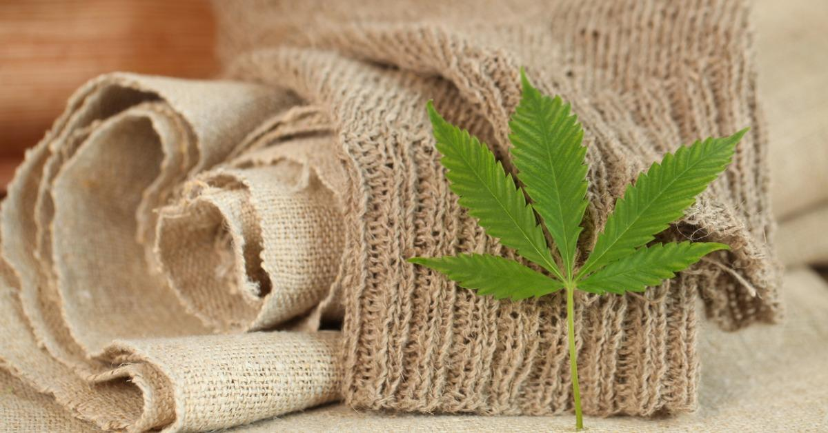 What Are The Advantages And Disadvantages Of Hemp Fabric