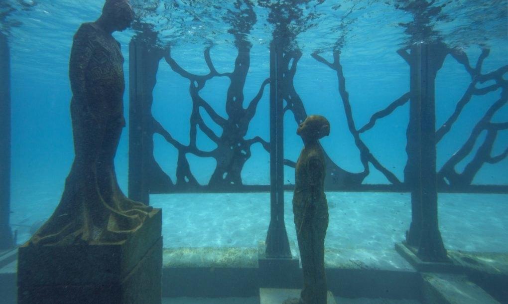 underwatermuseumgreenmatters-1533895115647-1533895117954.jpg