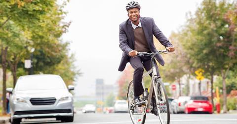 biking-carbon-footprint-1574865139544.jpg