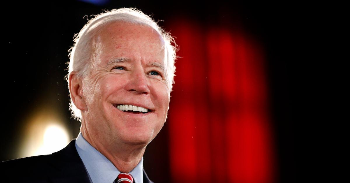 joe-biden-climate-plan-1584048098448.jpg