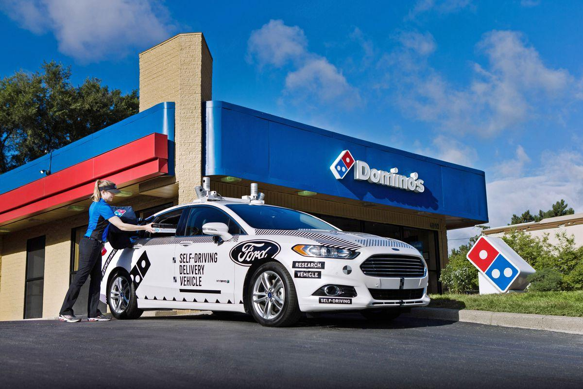 Ford_Dominos_AVResearch_02.0-1504052595352-1504052600425.jpg