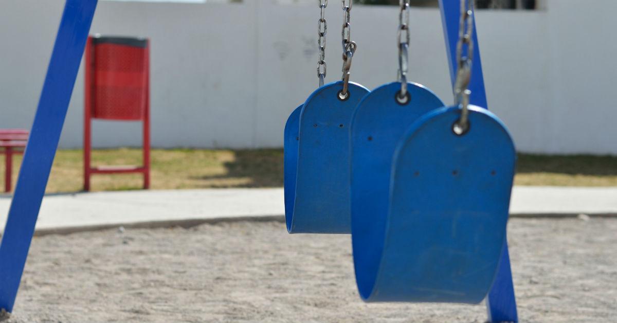 swing-set-1534190831548-1534190833379.jpg