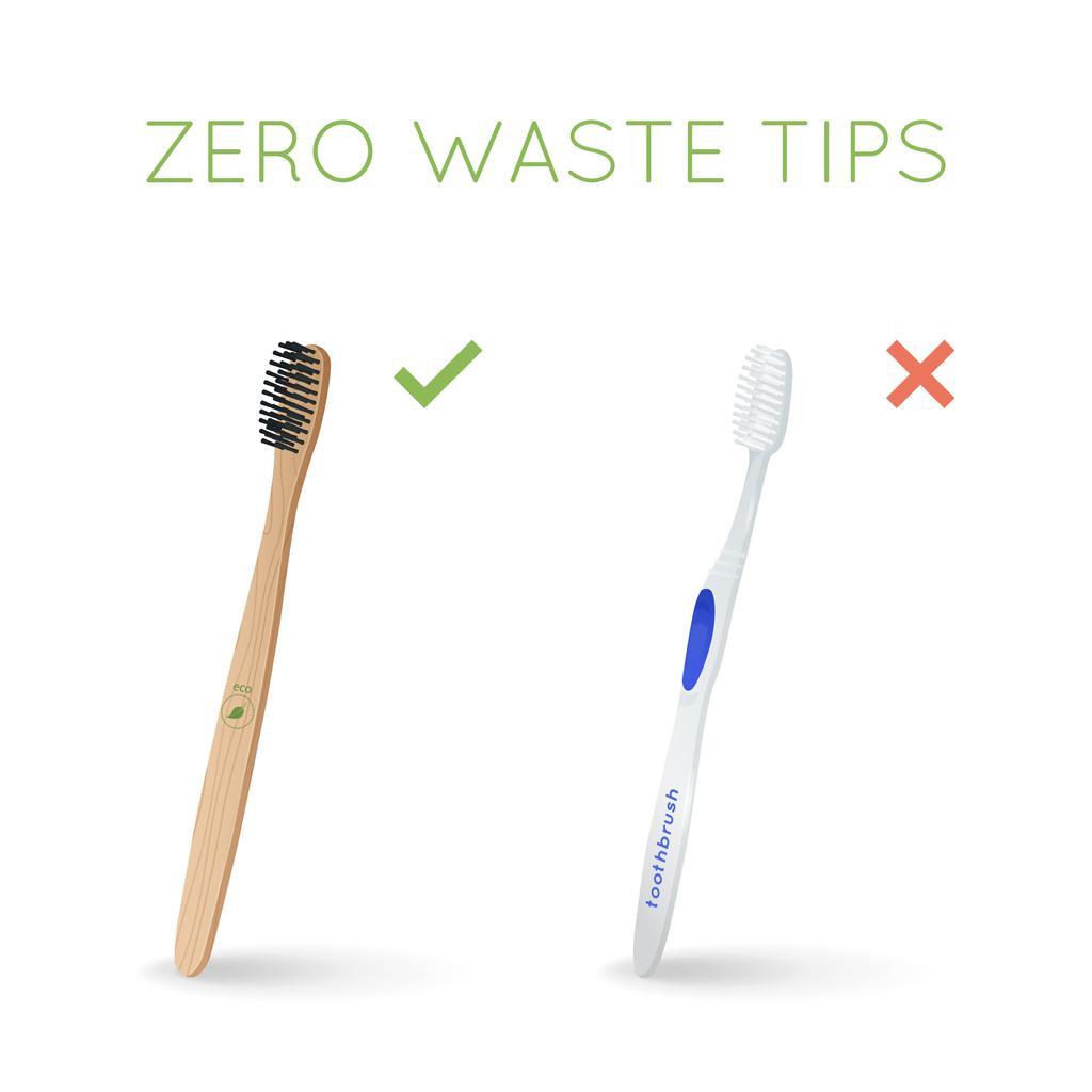 bamboo-toothbrush-zero-waste-1547763485958.jpg