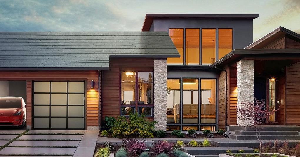 press_solar_roof-1-1020x533-1490971807560.jpg