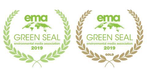 green-seal-ema-1553114680768.jpg