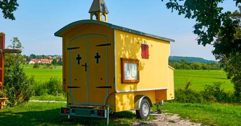 why-are-tiny-homes-eco-friendly5-1605274437782.jpg