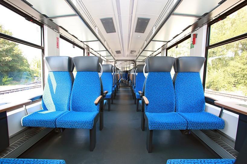 atstom-coradia-ilint-hydrogen-train-designboom-03-24-2017-818-010-818x545-1538094387170-1538094389169.jpg