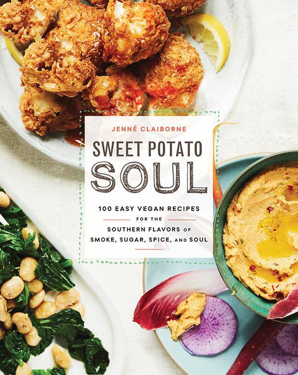 sweet-potato-soul_final-600-1564157030256.jpg