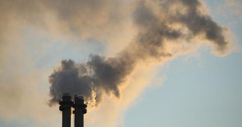 coal-power-plants-us-1603211738249.jpg