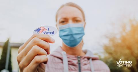 gm-votingmatters-votingstickerperks-1603473936406.jpg