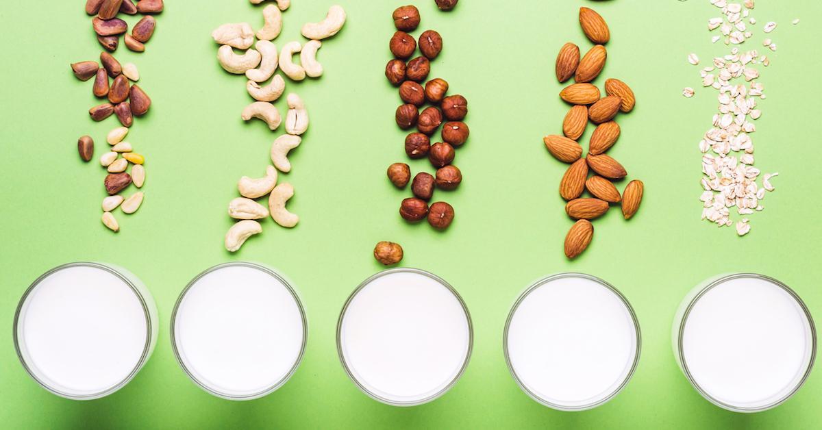 non-dairy-milk-silk-1579533695114.jpg