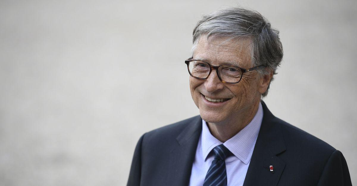 bill-gates-leaves-microsoft-climate-crisis-1584377624126.jpg