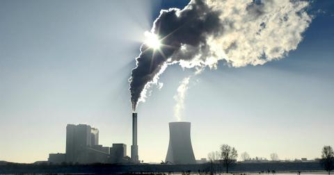 power-plant-3-1588178007511.jpg