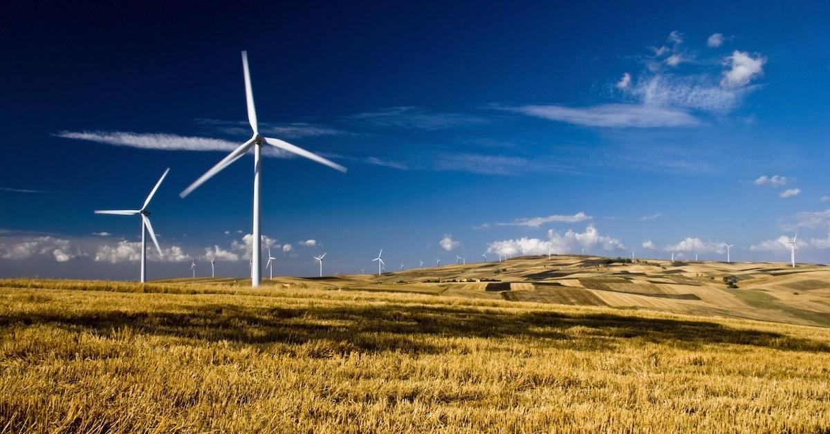 renewable-energy-capacity-1560355097112.jpg