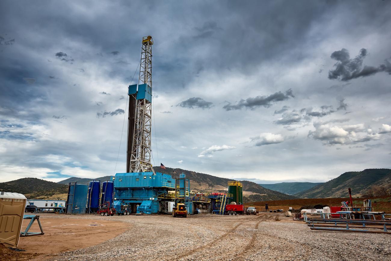 fracking-environment-2-1569343930103.jpg