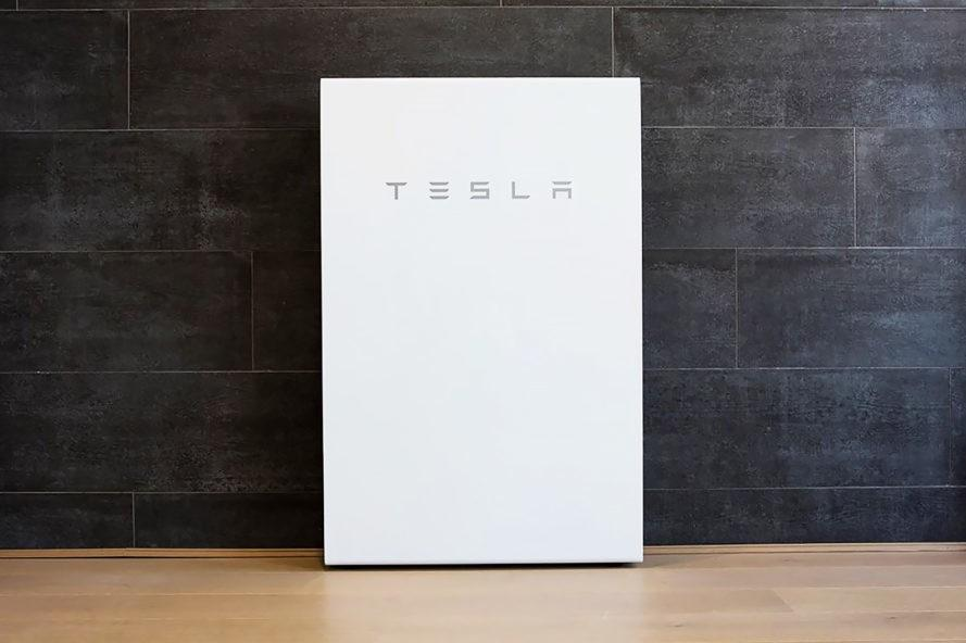 Tesla-Powerwall-1-889x592-1491502883613.jpg