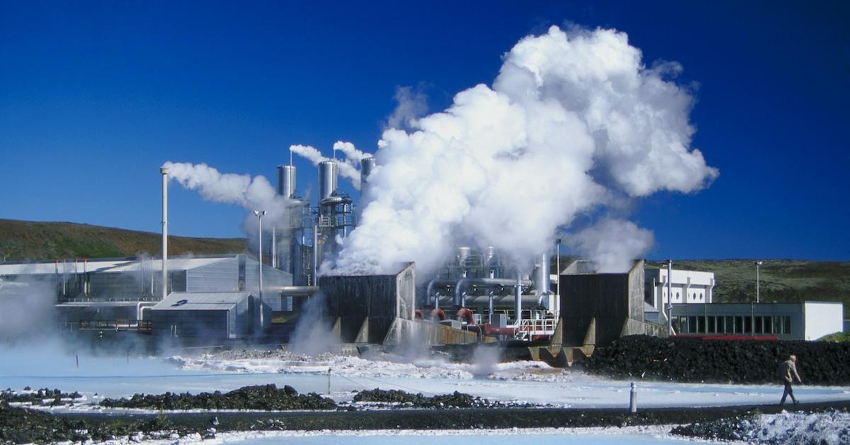 geothermal-energy-2-1587061965318.jpg