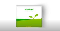 McPlant.