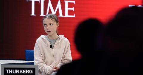 greta-thunberg-world-economic-forum-speech-2020-1579625822849.jpg