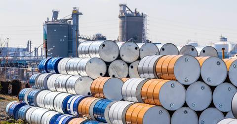 oil-barrels-opec-1586797874267.jpg