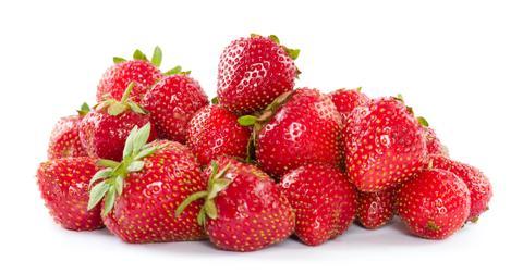 clean-strawberries-1590092816469.jpg