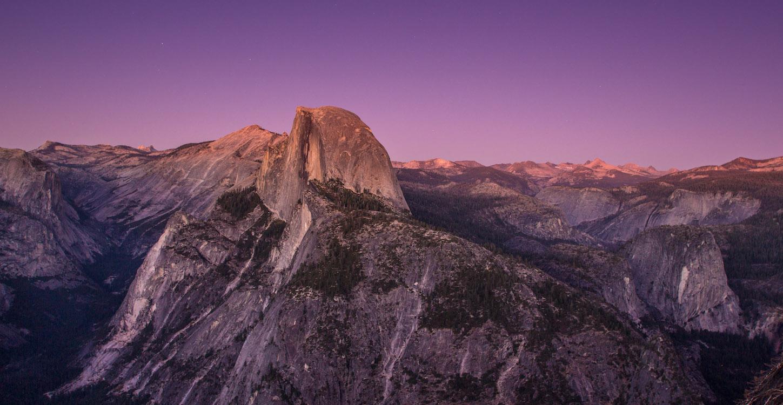 national-park-1584714988940.jpg