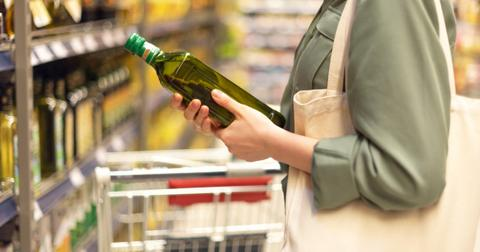 does-olive-oil-expire-how-long-does-olive-oil-last1-1605792493627.jpg