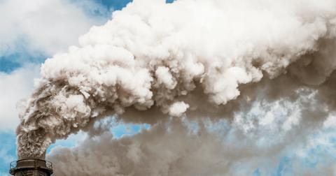 carbon-emissions-impact-1603831768899.jpg