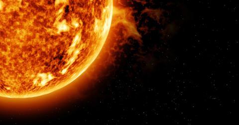 china-space-sun-solar-1550261674607-1550261676656.jpg