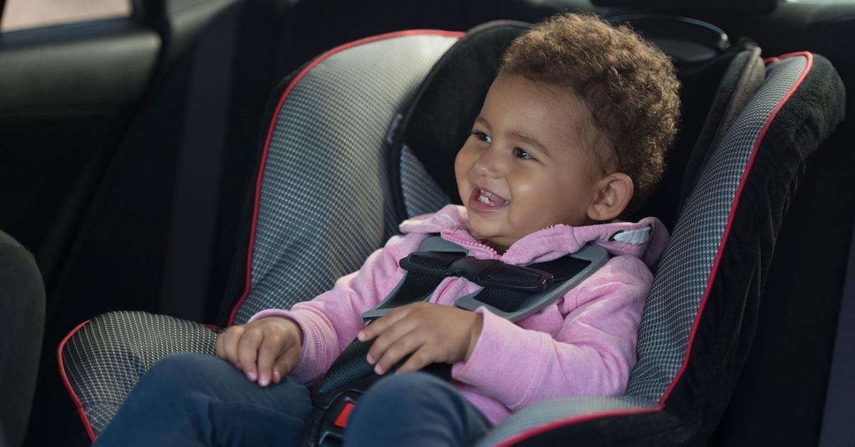 target-car-seat-recycling-1554305064537.jpg