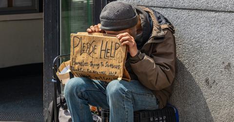 homeless-coronavirus-1601920641738.jpg