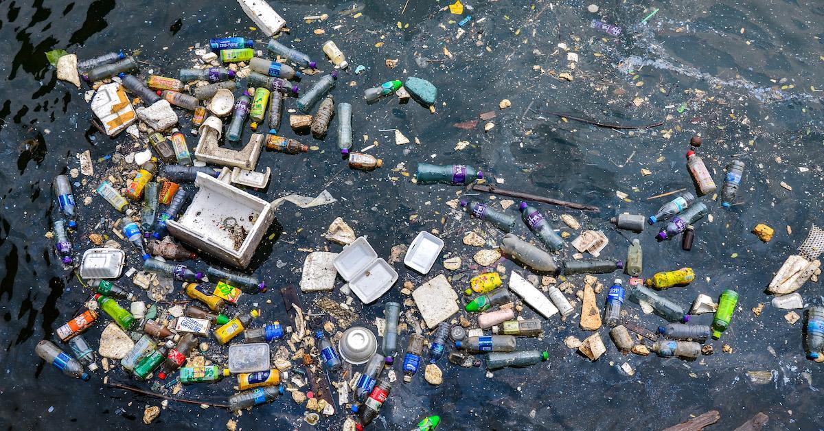ocean-plastic-satellites-1588003361456.jpg