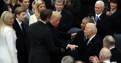 第一场总统辩论气氛