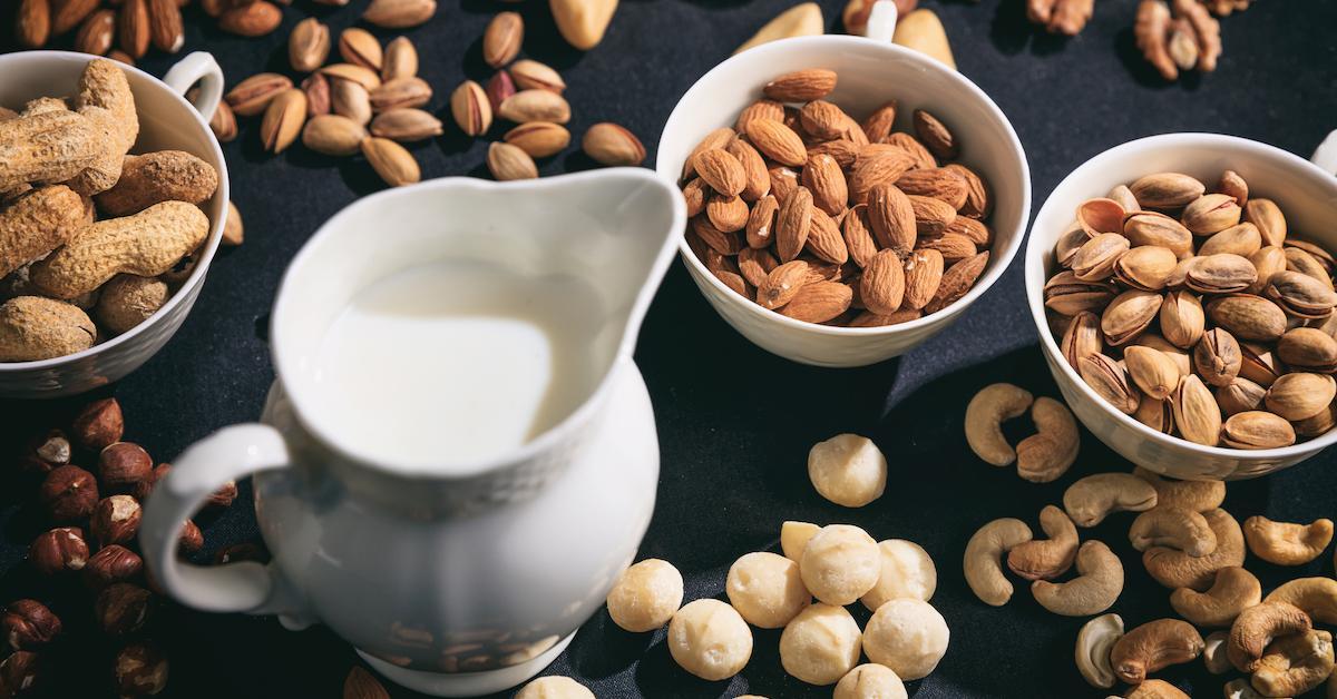 dairy-alternatives-grow-1557777305654.jpg