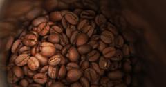 咖啡cannisiter