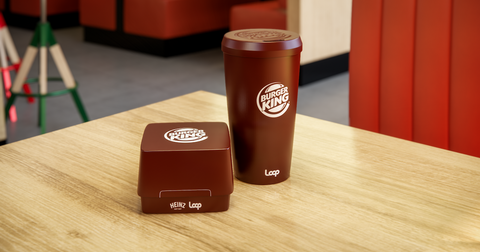 burger-king-reusable-packaging-1603373979934.png