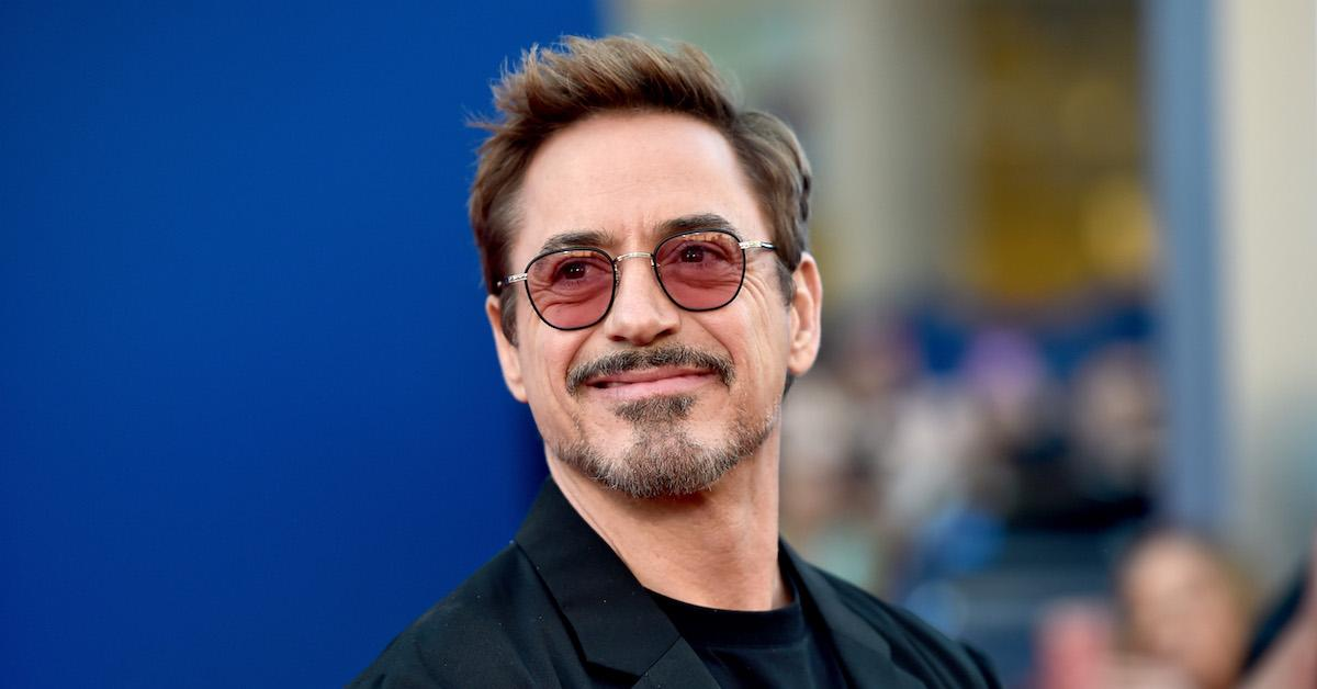 robert-downey-jr-footprint-coalition-1559748542289.jpg