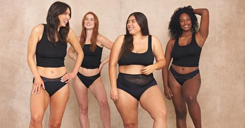 period-underwear-1607724132967.jpg