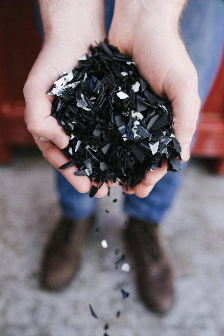 lush-recycling-1553717321592.jpg