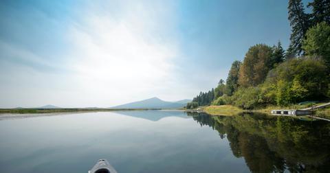 klamath-river-1605801811354.jpg