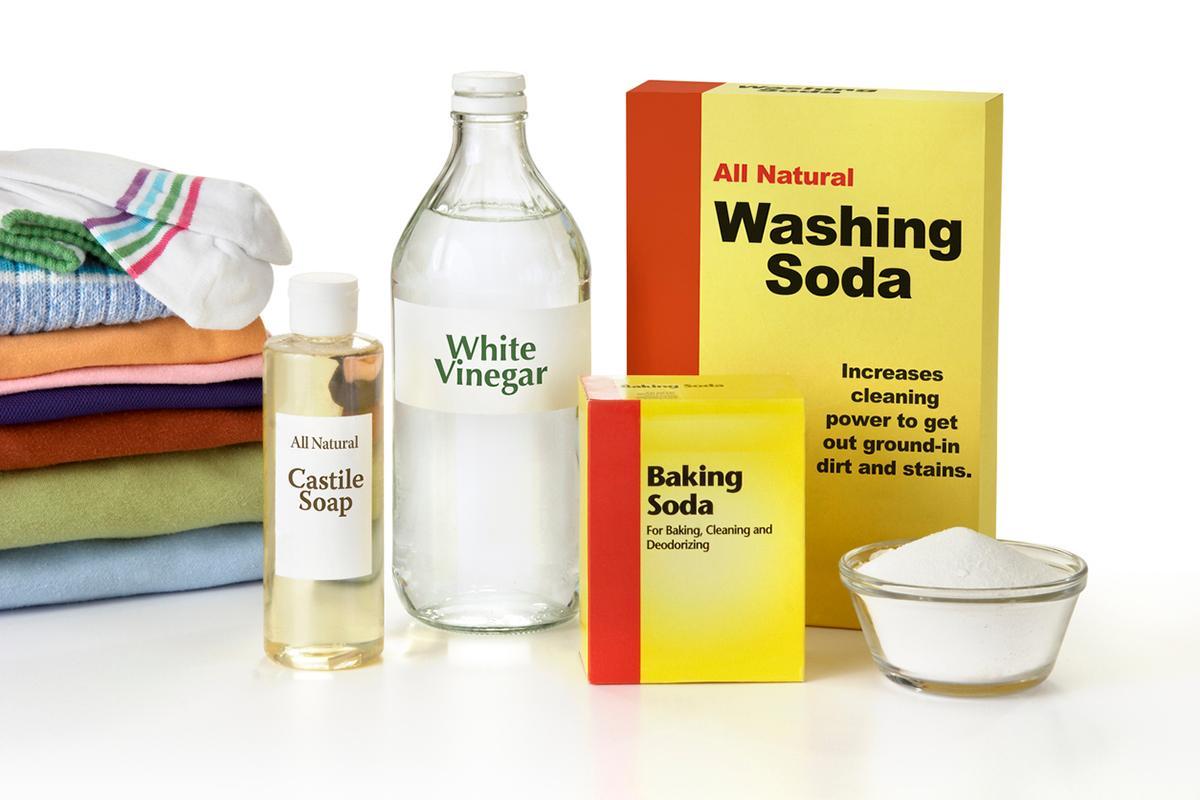 castile-soap-laundry-1547675573443.jpg