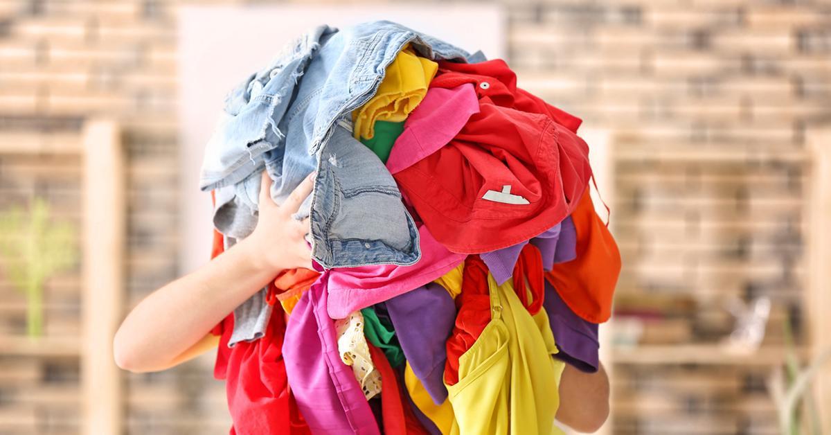 zero-waste-laundry-1547675310231.jpg