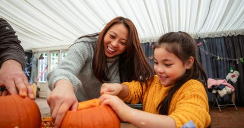 cook-pumpkin-seeds4-1603219151588.jpg