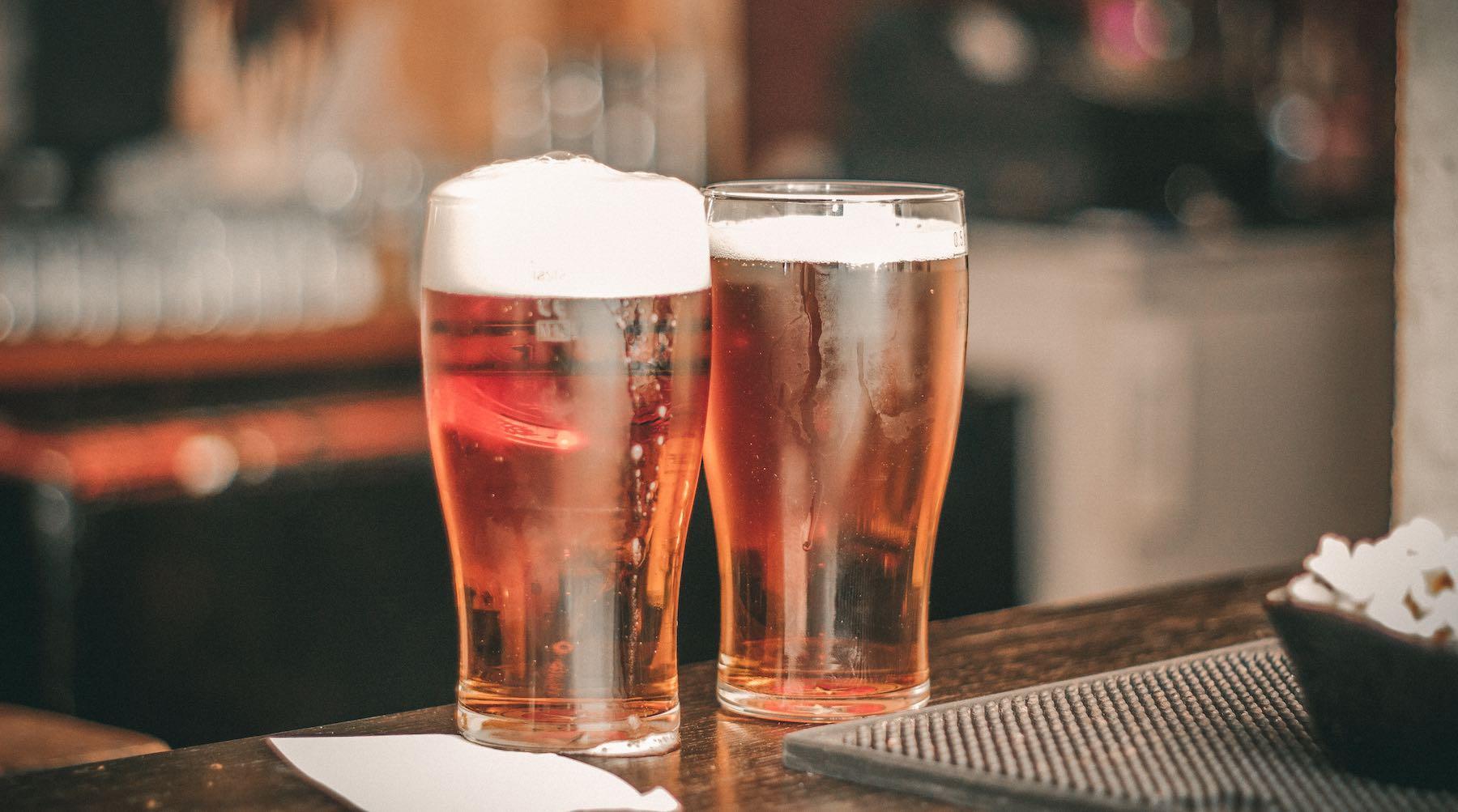 beer-1520880077432.jpg